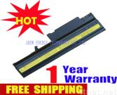 6600mah Ibm Laptop Battery For Ibm T40