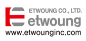 Etwoung. Co., Ltd