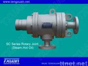 SC Series Rotary Joint