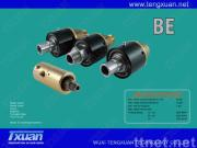 BE Series Rotary Joint