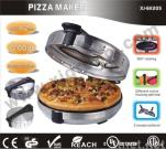 Staineless Steel Pizza Maker