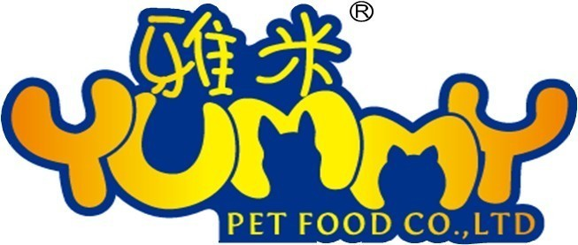 Yantai Yummy Pet Food Co., Ltd