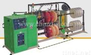 Computer Controlled High Speed Slitting M/C
