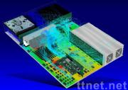 Thermal Management Solutions for Electronic Systems