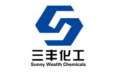 Shandong Linyi Sunny Wealth Chemicals co., ltd