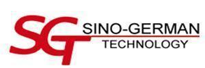 Sino-German Technology Development Co., Ltd