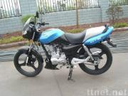 Motorcycles 150cc