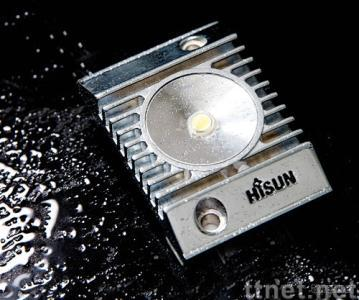 Waterproof 5050 SMD LED Module