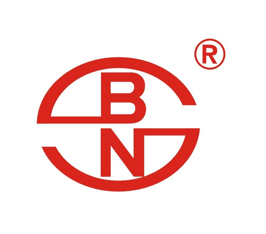 Chongqing Baneng Electric&Machinery Co., Ltd.