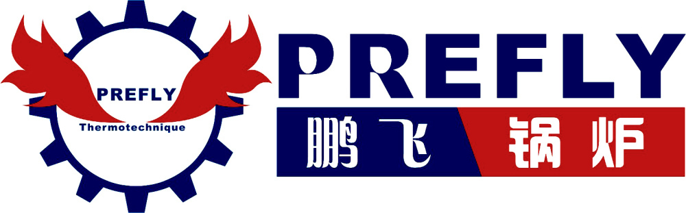 PreFly Thermal Technology Co., Limited
