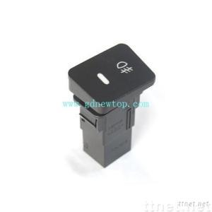 Fog Lamp Switch for Toyota Camary