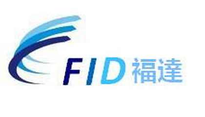 Fuda Industry Development Group Limited