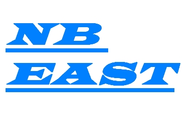 Ningbo East Auto Winch Co.,Ltd.
