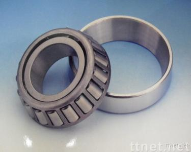 Tapered Roller Bearing, Industrial Bearing
