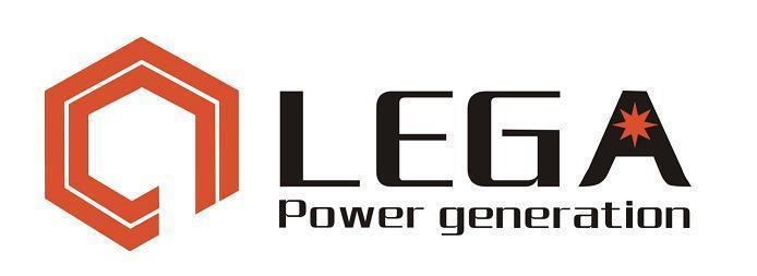 China Lega Power Equipment Co., Ltd
