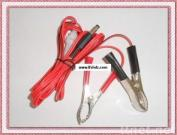 Alligator Clips Cable
