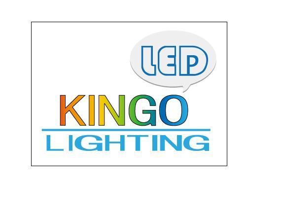 Kingo Lighting Co., Ltd.