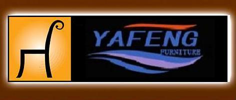 Yafeng Furniture Co., Ltd