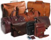 Travel & Business Cases