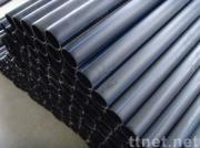 HDPE Pipe For Drainager