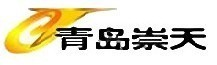 Qingdao Chongtian Import and Export Co., Ltd.