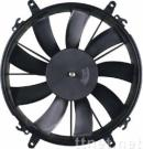 DC Brushless Condensor Fan