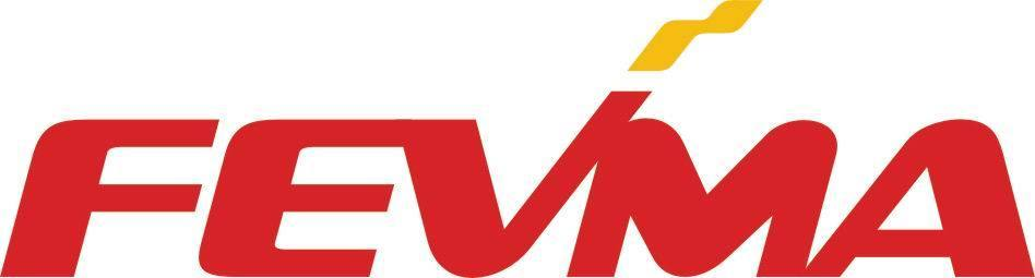 FEVMA Industrial Co., Ltd