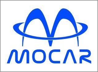 Shenzhen Mocar Multimedia Co., Ltd.