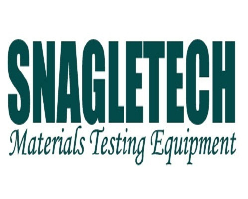 Snagletech Instrument Co., Ltd.
