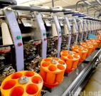 Used Production Lines