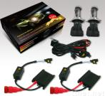 35w HID Xenon Kit Low Price