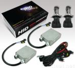 Auto HID Xenon Headlamp