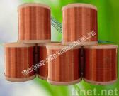 Copperized Wire 0.20mm