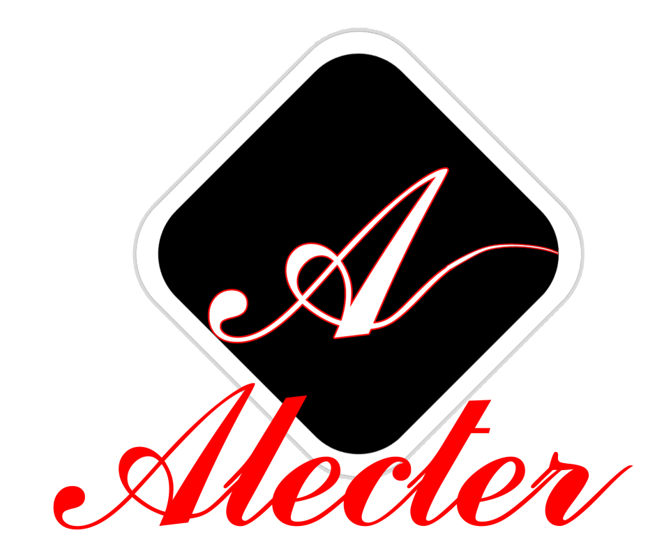 Alecter International Limited
