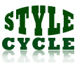 Style Cycles