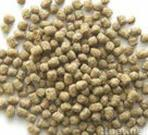 Feed Pellets - Fish Feed