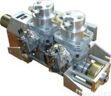 100cc Gas Engine for Boat