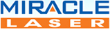 Miracle Laser Systems Co., Ltd./Chutian Laser Group