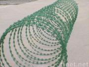 Barb Iron Wire