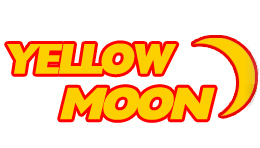 Ningbo Yellow Moon Co., Ltd