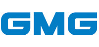 GMG Group (China)