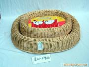 Willow Pet Bed