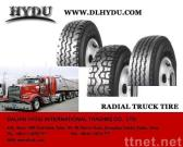 All-Steel Truck Tire / TBR Tyre