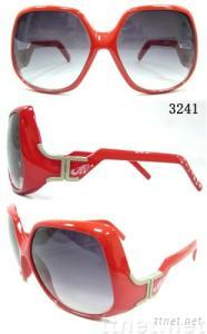 Designer Fashion Sunglass