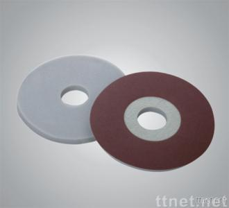 Poter Cable Drywall Sanding Disc