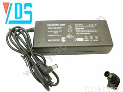 Laptop Adapter for Sony