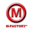 M-Factory Industry Development Co., Ltd.