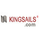 Kingsails Group Co., Ltd