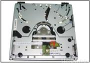 D2C DVD Drive for Wii