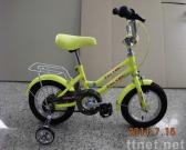 12 Inch Kid Bicycle